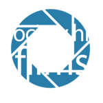 Society Hill Films Logo